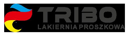 Lakiernia Tribo